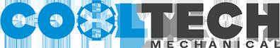 CoolTech Mechanical Corp
